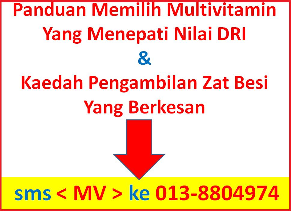 multivitamin 2